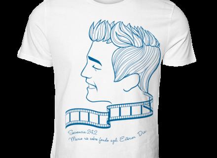 camiseta-azul-cuento-hasta-diez