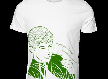 camiseta-verde-cuento-hasta-diez